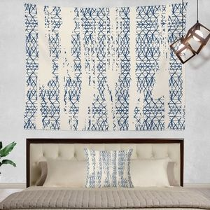 LAST CALL❤ NWOT ❤ Abstract Tapestry
